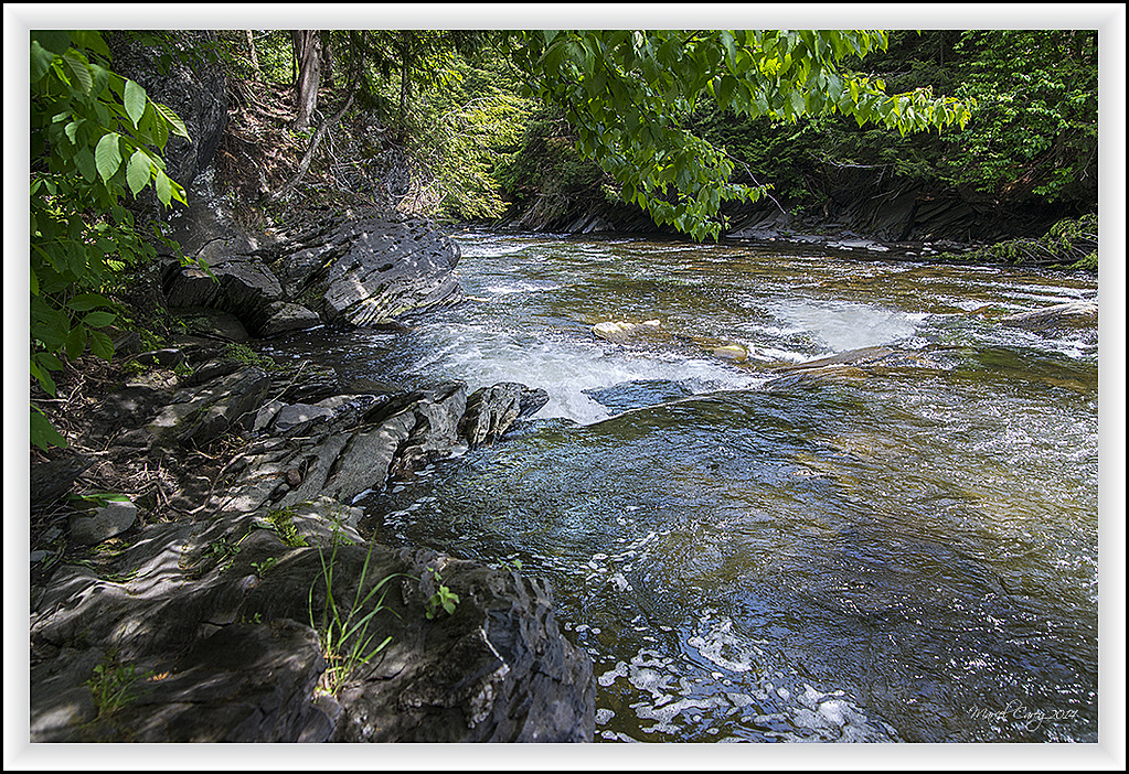 tomifobia river 2 by Marcel in Member Albums