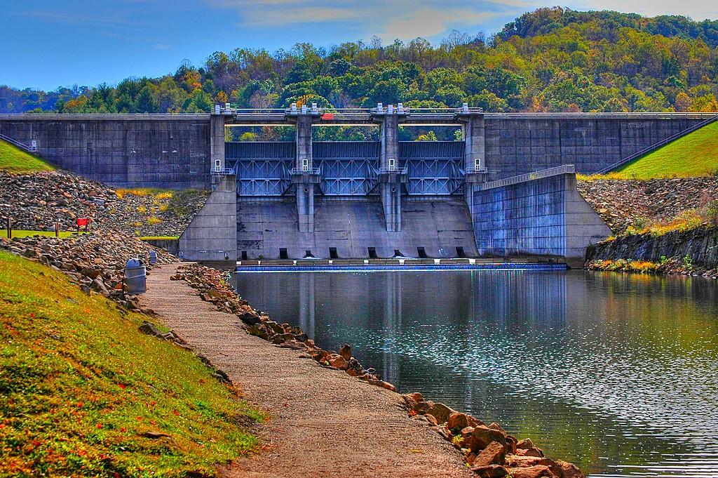 dam 1 tonemapped - copy by adot45 in Member Albums