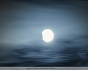 Full Moon and Lunar Eclipse by SueRoberts in Member Albums