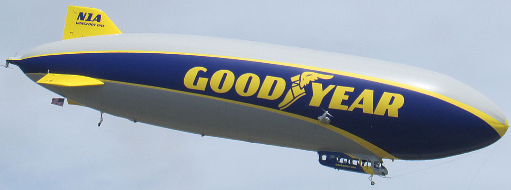 Wingfoot One by flying above in Member Albums