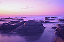 Ballito Sunrise by Lee-Ann in Member Albums