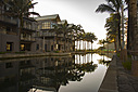 Durban Point Waterfron by Lee-Ann in Member Albums