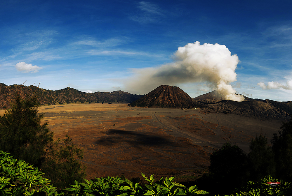 Bromo by ruli in Member Albums