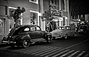 Old Beauty cars 3 by ruli