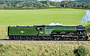 SVR - Historic Trains by RobHD in Member Albums