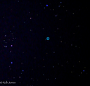 new ring nebula by RobHD in Member Albums