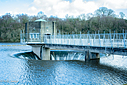 Tittesworth Reservoir by RobHD in Member Albums