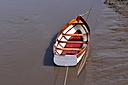 A day on the Tay by crb999 in Member Albums
