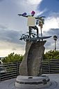 Cardiff Kook 2 by Bikerbrent in Bikerbrent 2017