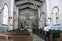 church interior by Bikerbrent in Member Albums
