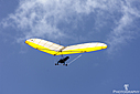 hang glider 3 by Bikerbrent in 2017 Gliderport