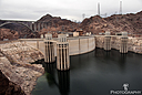 Hoover Dam by Bikerbrent in Member Albums