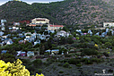 jerome az by Bikerbrent in Bikerbrent 2017
