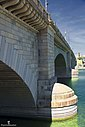 London Bridge by Bikerbrent in Member Albums
