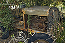 old tractor by Bikerbrent in Member Albums