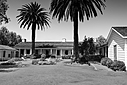 Penasquitos Ranch B&W by Bikerbrent in Bikerbrent 2017
