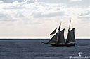Sailing Ship by Bikerbrent in Member Albums