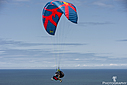 torrey pines gliderport 659706 by Bikerbrent in 2017 Gliderport