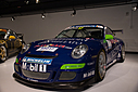Porsche Museum by Jim Shea in Member Albums
