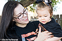 fisphotography glasheenfamily-2 by SHertzog89 in Member Albums