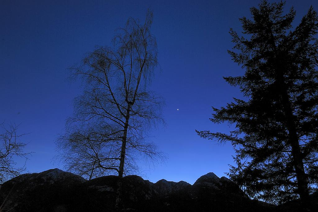 Night photography by jacann40 in Member Albums