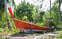 46 longtailboat 2 by weshootfood in Member Albums