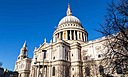 88 st pauls by weshootfood in Member Albums