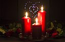 Candles by jtk in Member Albums