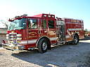 New Pumper by barns1 in Member Albums