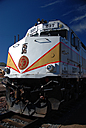 Loco in Williams by todd7500 in Member Albums
