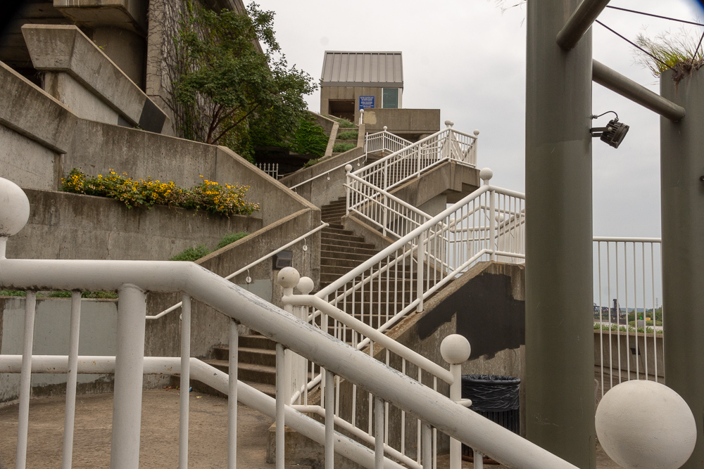 Stairs by Robin W in Member Albums