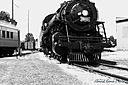 steam locomotive by fullmetalsleeve in Member Albums