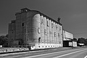 Alpha Cement, near Easton, PA by Pocono_ACE in Member Albums