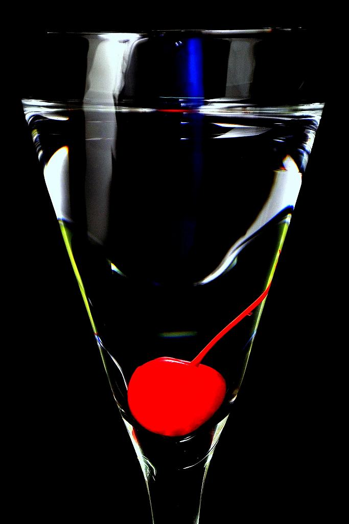 Cherry by redapple68studio in Weekly Photo Challenges