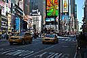 Colors of Time Square by vergez.photography in Member Albums