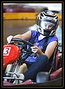 Indoor Go Karts