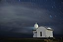 Tacking Point Lighthouse by Snap Happy in Member Albums