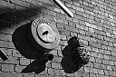 Fire Alarm Bells on Union Street by JohnFrench in Member Albums