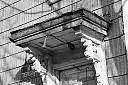 Once Proud on Newbury Street by JohnFrench in Member Albums