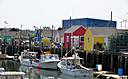 Widgery Wharf, Portland Maine by JohnFrench in Member Albums