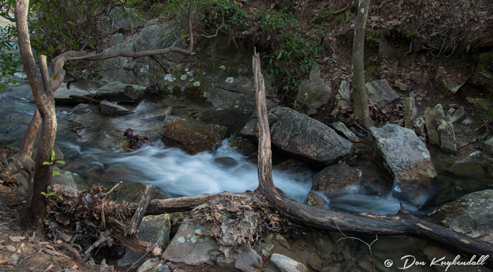 01-06-16 0035 nikon d750 28 mm 1-3 sec at f - 5.6 iso 50 by Don Kuykendall in Member Albums