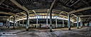 09-10-2016 0016-pano-edit-edit by Don Kuykendall in Member Albums