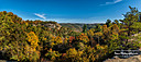 10-28-2016 0523-pano-edit by Don Kuykendall in Member Albums