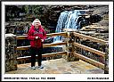Little River Canyon by Don Kuykendall in Member Albums