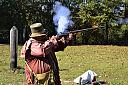 Fort Toulouse 11-10-2012 by Don Kuykendall in Member Albums