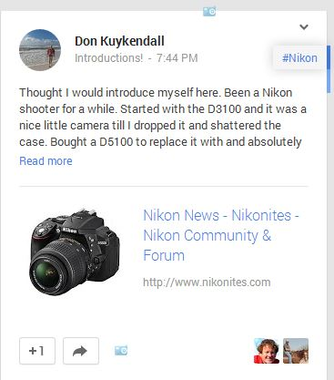 capture 930132 by Don Kuykendall in Member Albums