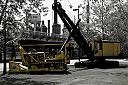 Sloss Furnaces by Don Kuykendall in Member Albums