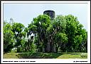 Old Water Tank by Don Kuykendall in Member Albums