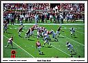 University of Alabama football by Don Kuykendall in Member Albums