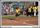 Prattville High faculity softball game by Don Kuykendall in Member Albums